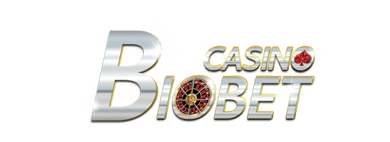Biobet Best International Online Game-Casino