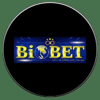 biobet ยิงปลาออนไลน์