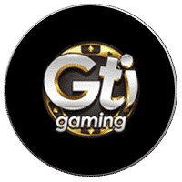 gtigaming
